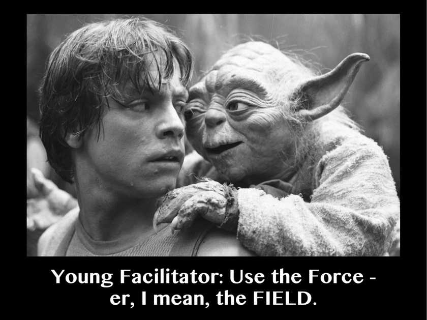 YodaConstellation